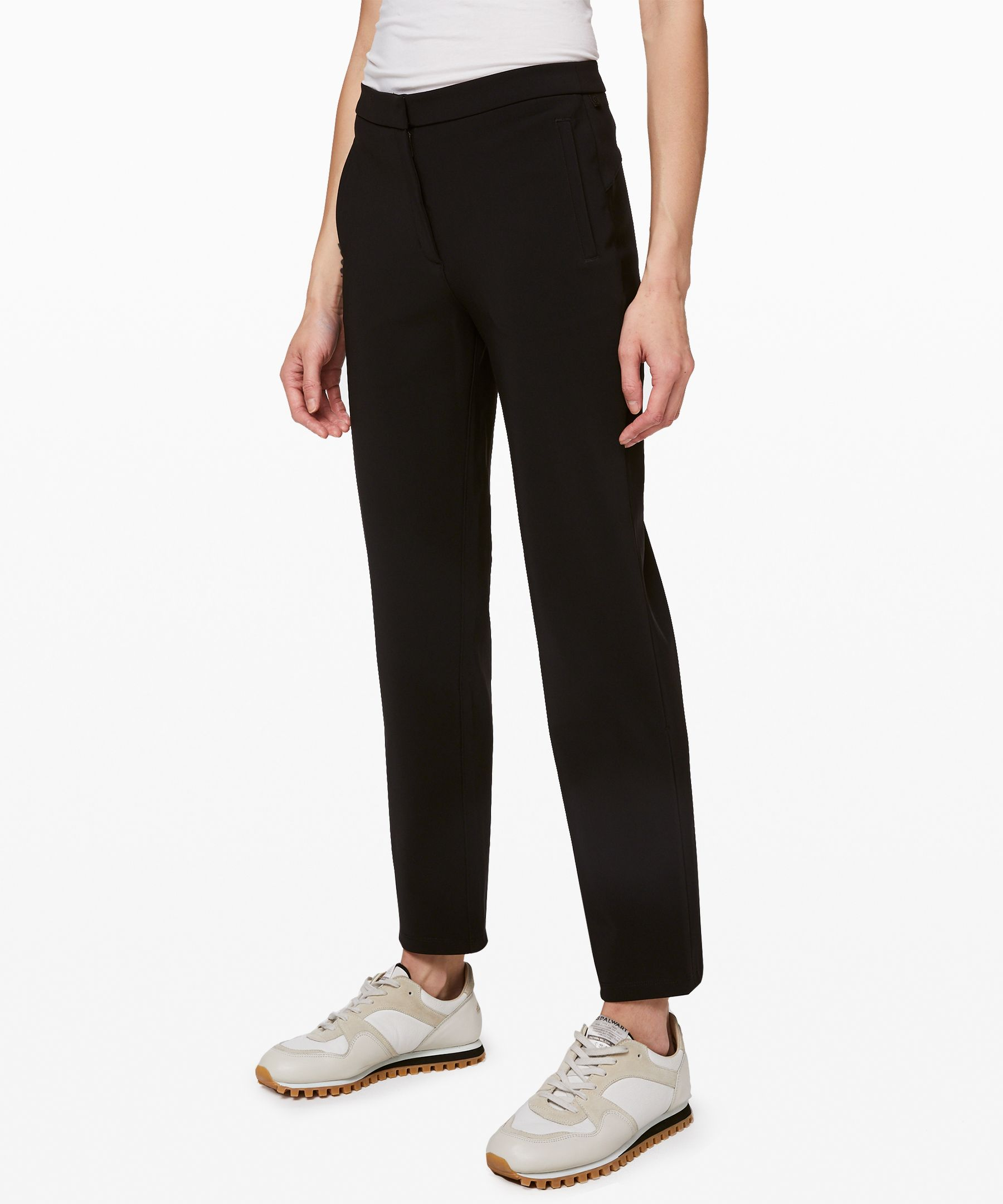 On The Move Pant Women S Pants Lululemon Athletica