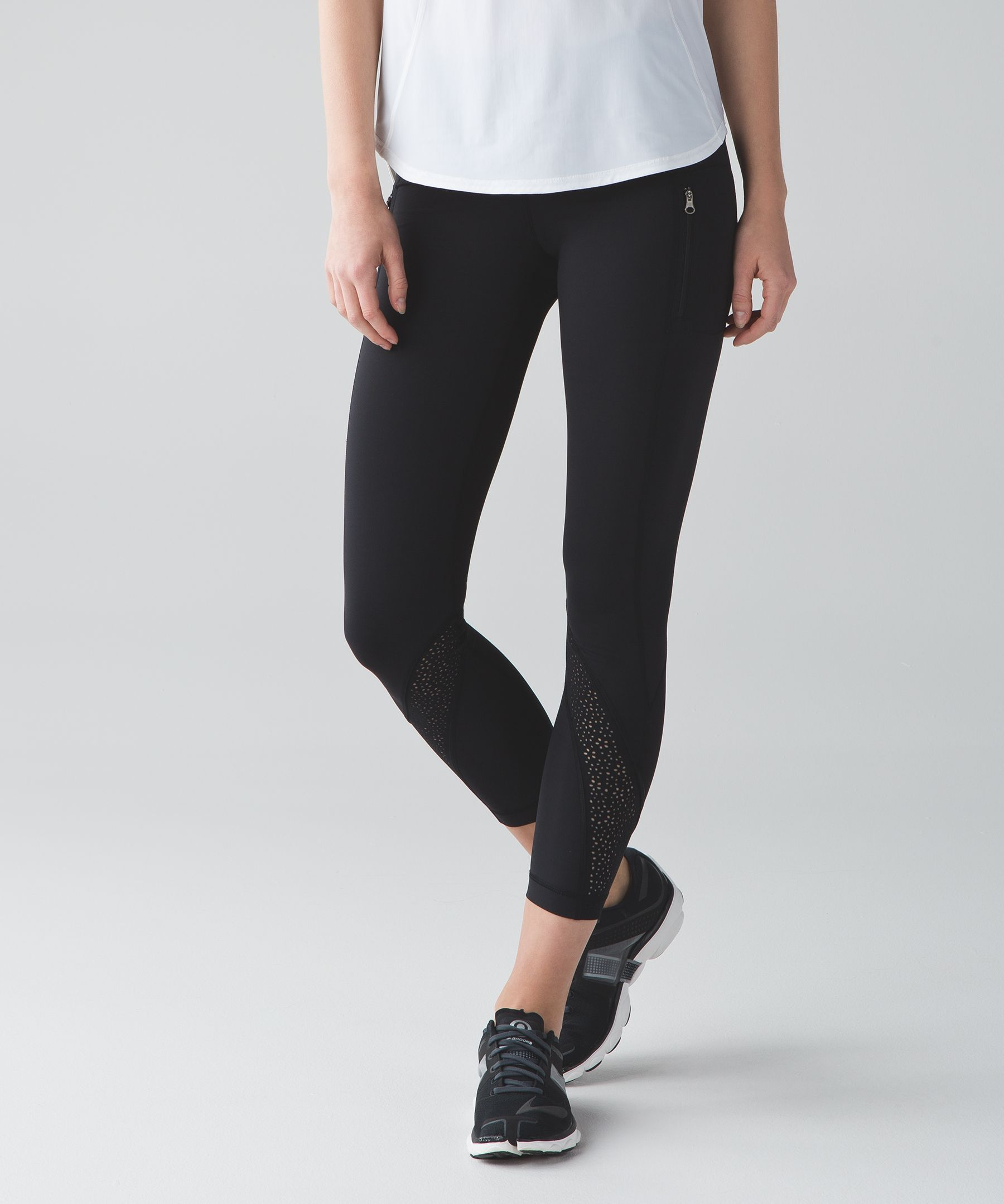 2cb1c40ac6 inspire tight ii *laser cut | women's pants | lululemon athletica